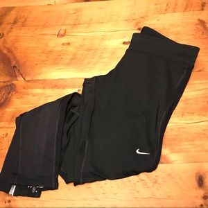 Nike Running Tights - NWT